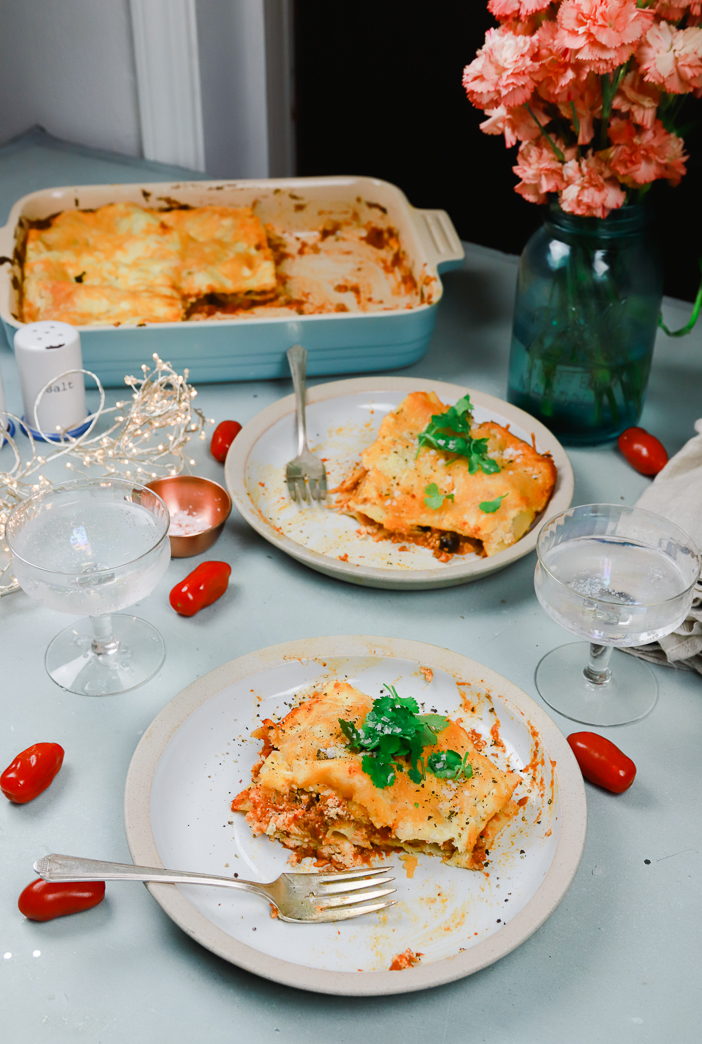 Easy creamy lasagna with cilantro-8678-2.jpg