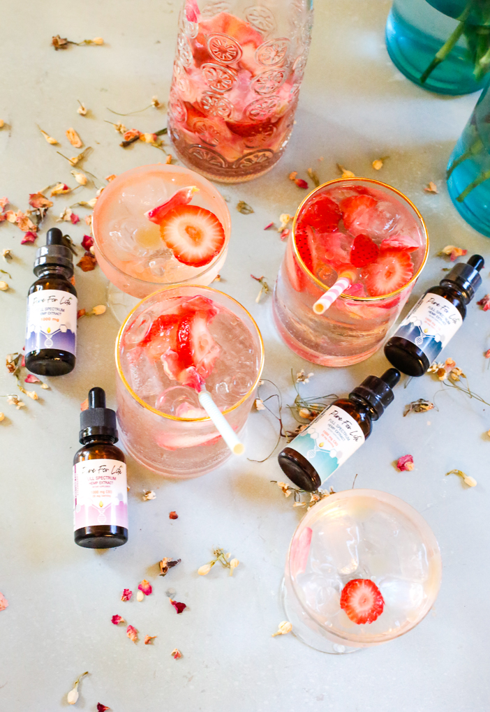 CBD oil rose water cocktail glasses -0028.jpg