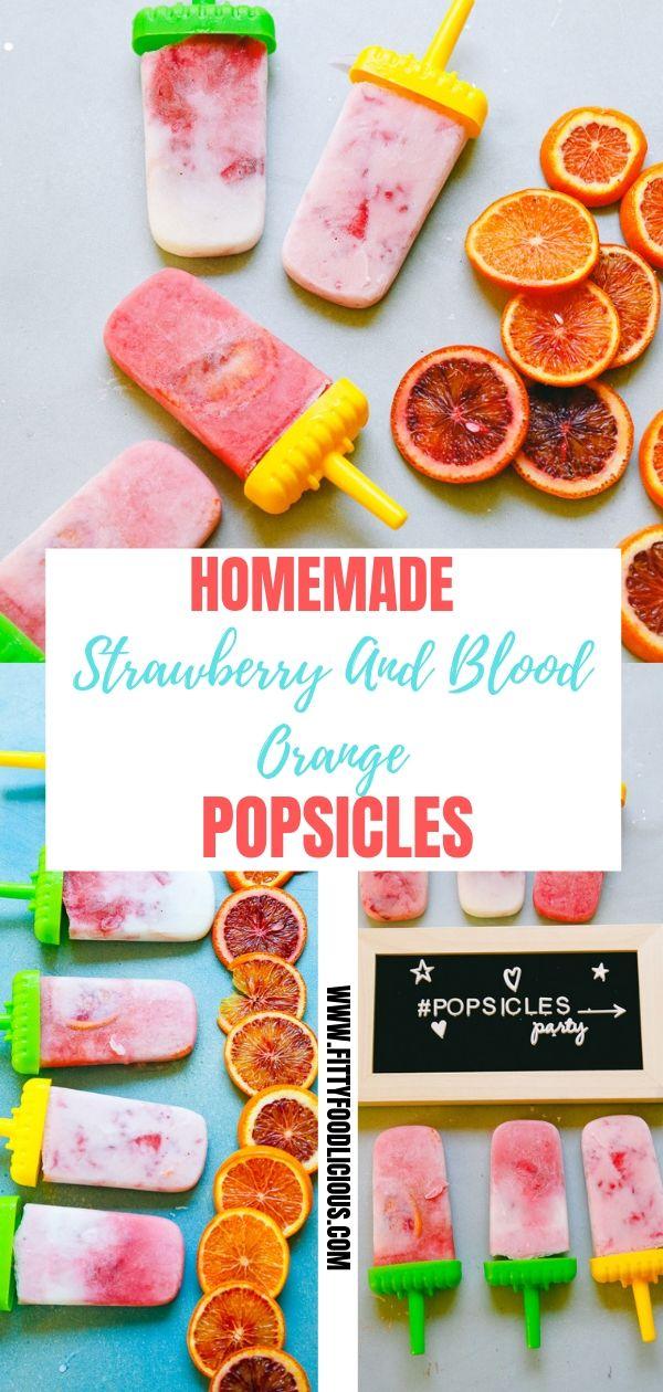 strawberrybloodorange popsicles .jpg