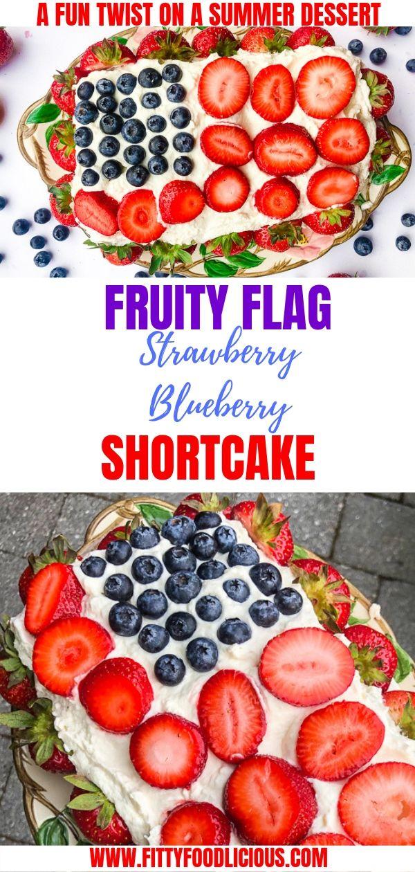 Fruity FlagCake.jpg