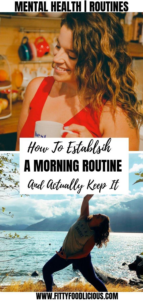 MorningRoutine.jpg