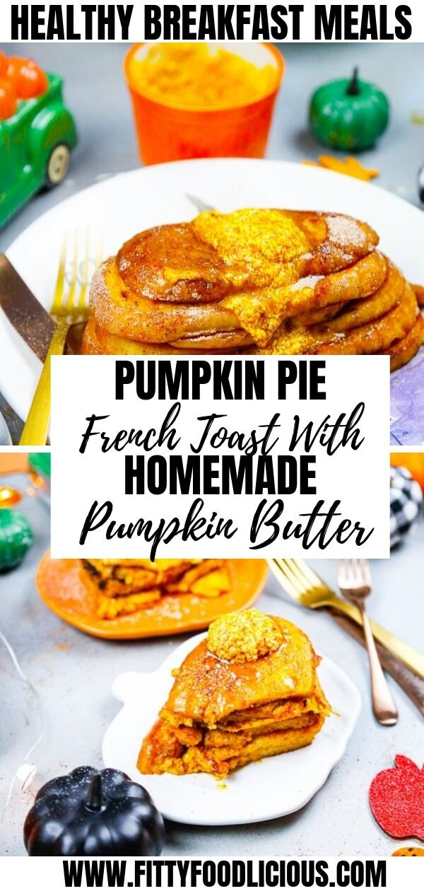 Organic, Pumpkin Butter, Fall, French Toast, Pumpkin Pie, Pumpkin