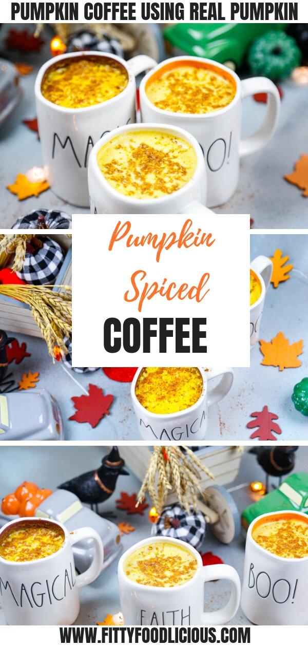 pumpkinspicedcoffee.jpg
