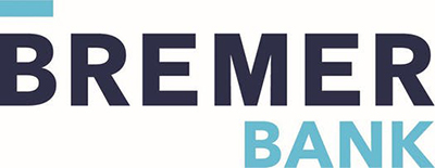 Bremer Bank - new logo.jpg