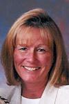 Shellie Metzler.png