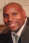 Marcellus Davis.png