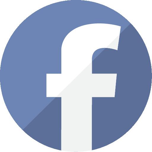 facebook_2.png
