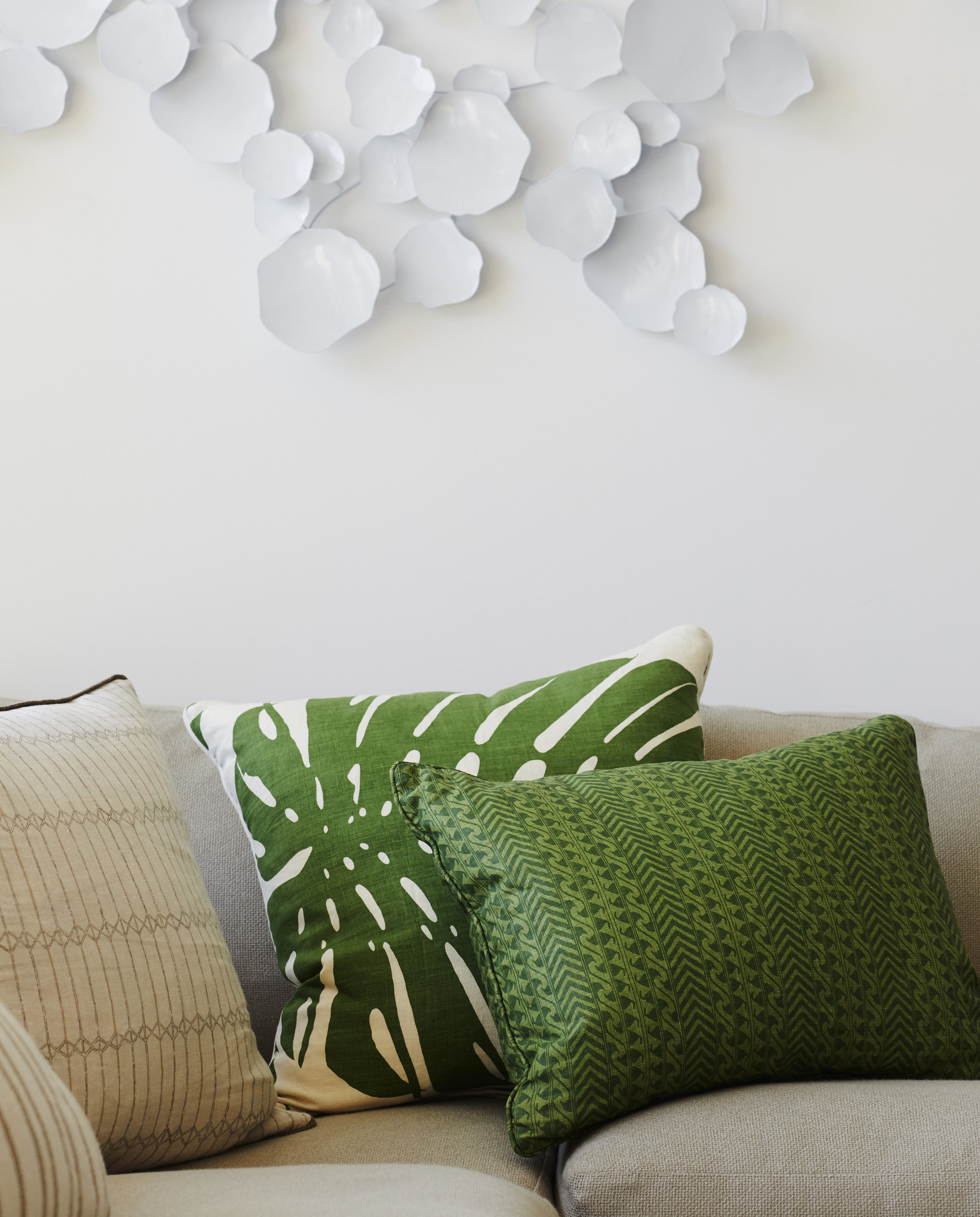 SHOP PILLOWS - Some of our favorite decorative pillows in stock and ready to ship