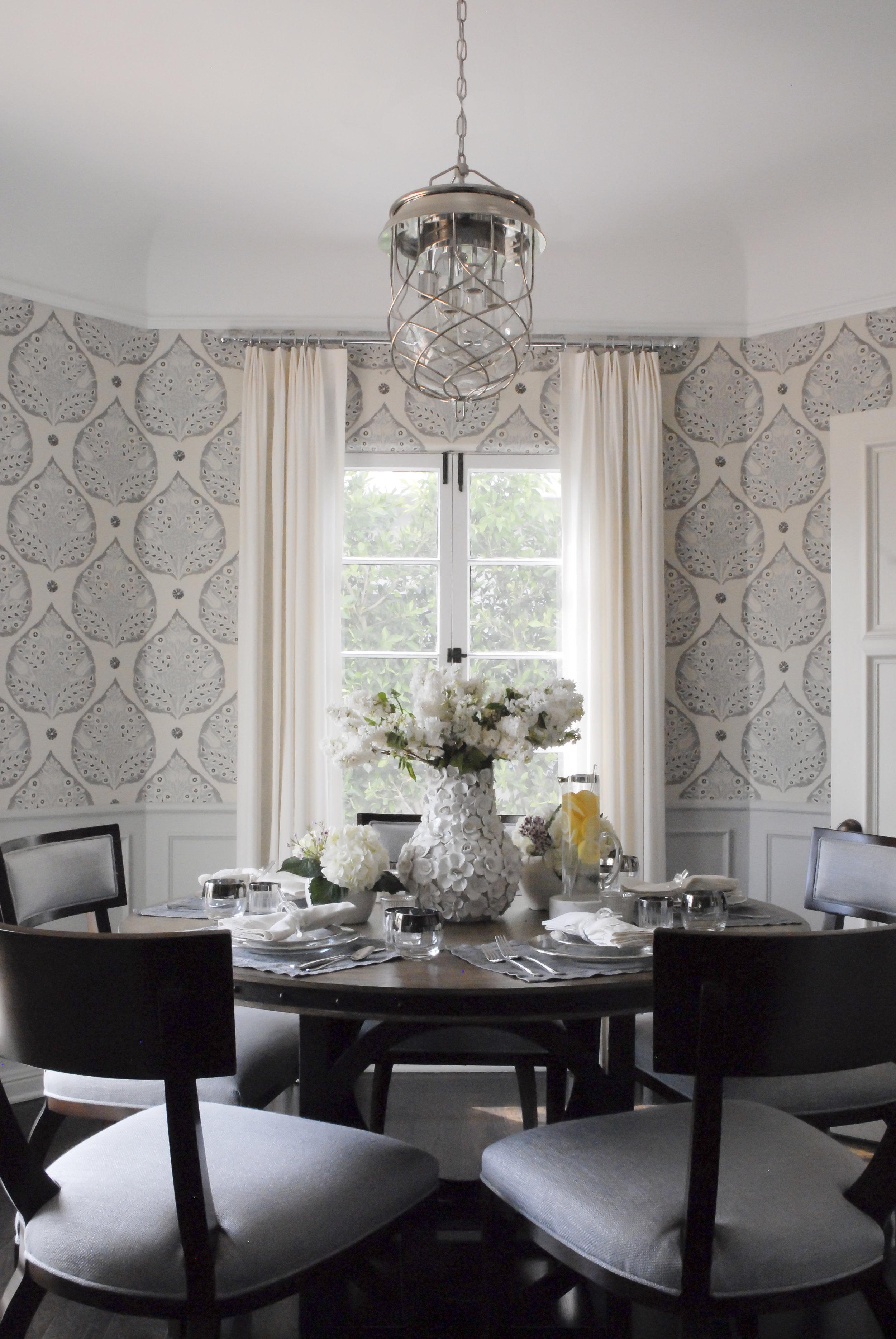 DV-McCarty-Breakfast Room 1.jpg