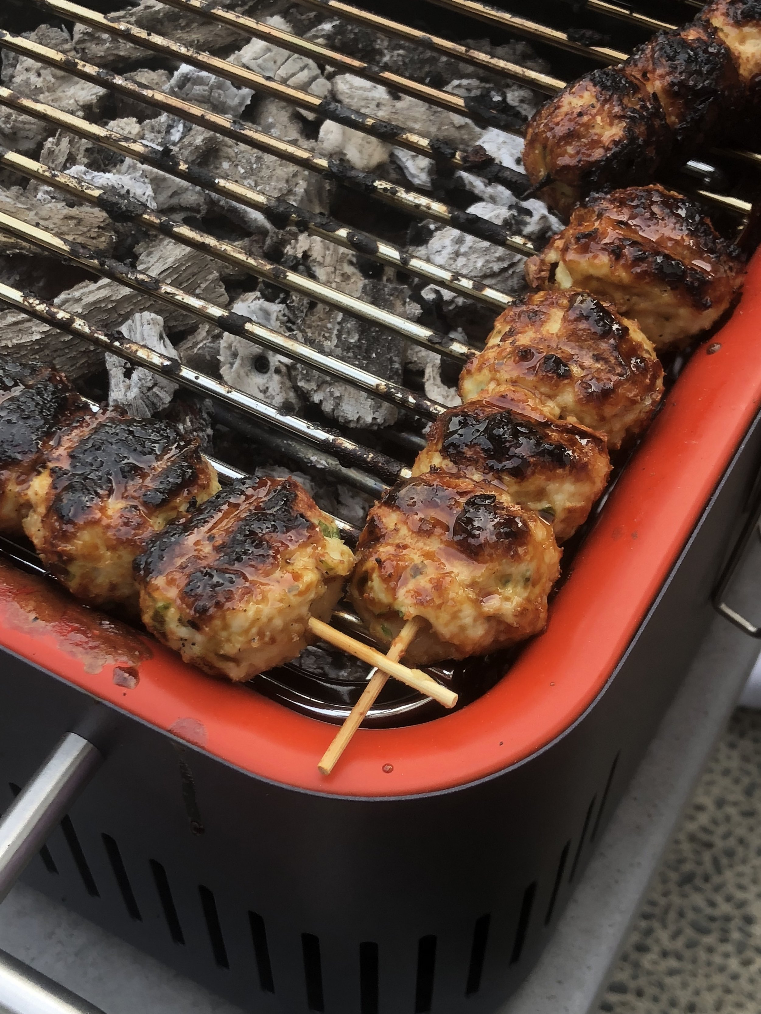 Barta Interiors - Cooked Meatballs.JPG