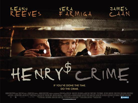 henrys-crime-poster.jpg