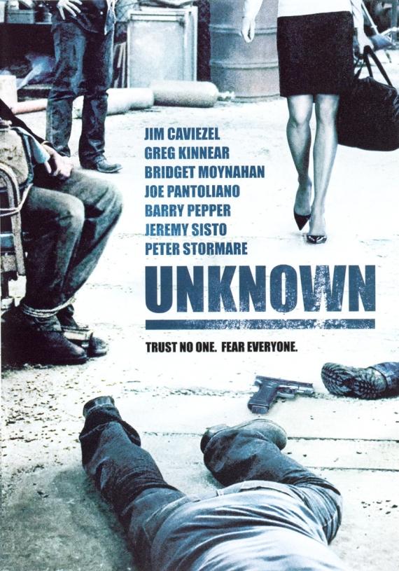 unknown-2006.jpg