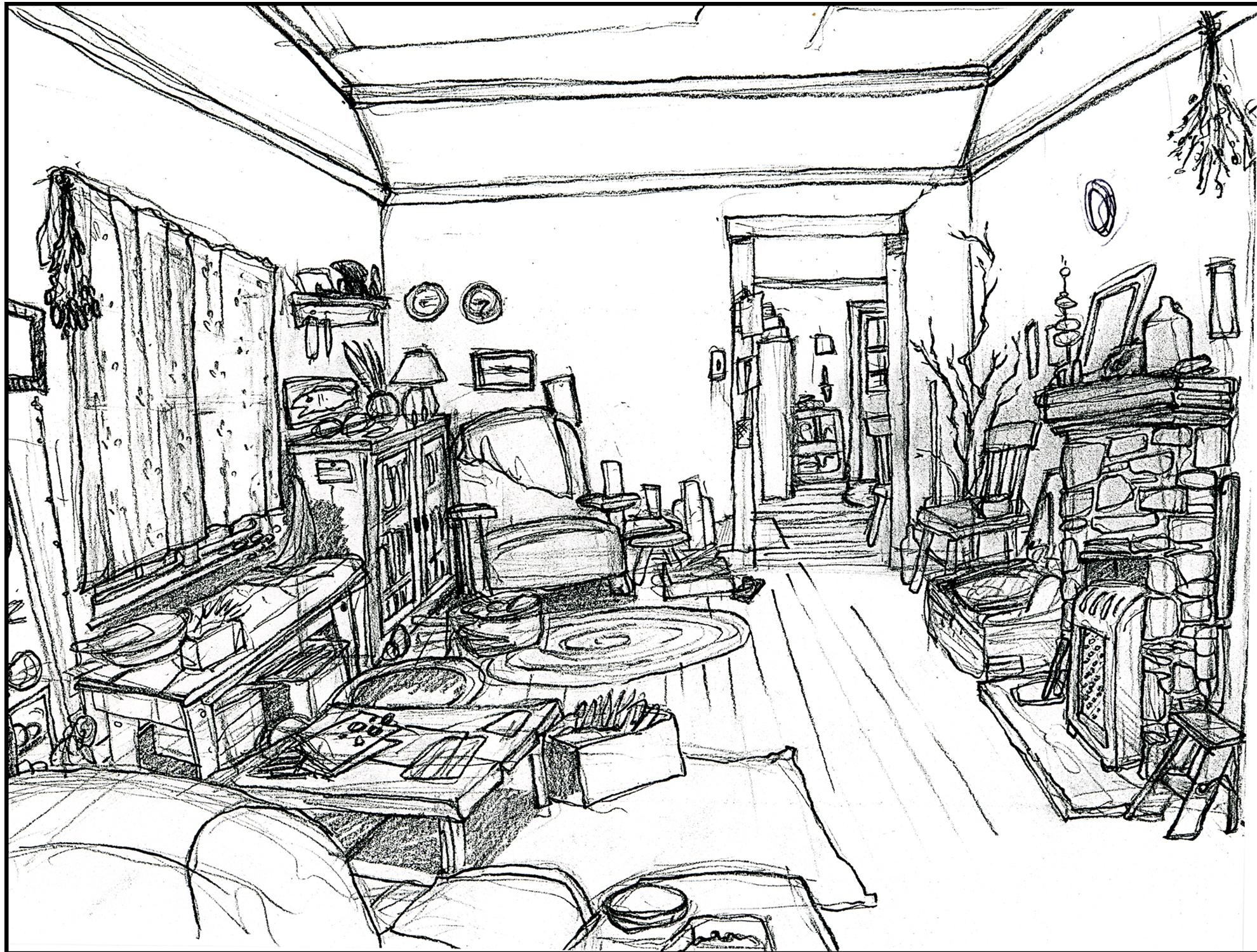 Living Room Interior Drawing.jpg