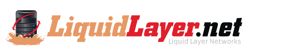 liquidlayer-logo.jpg