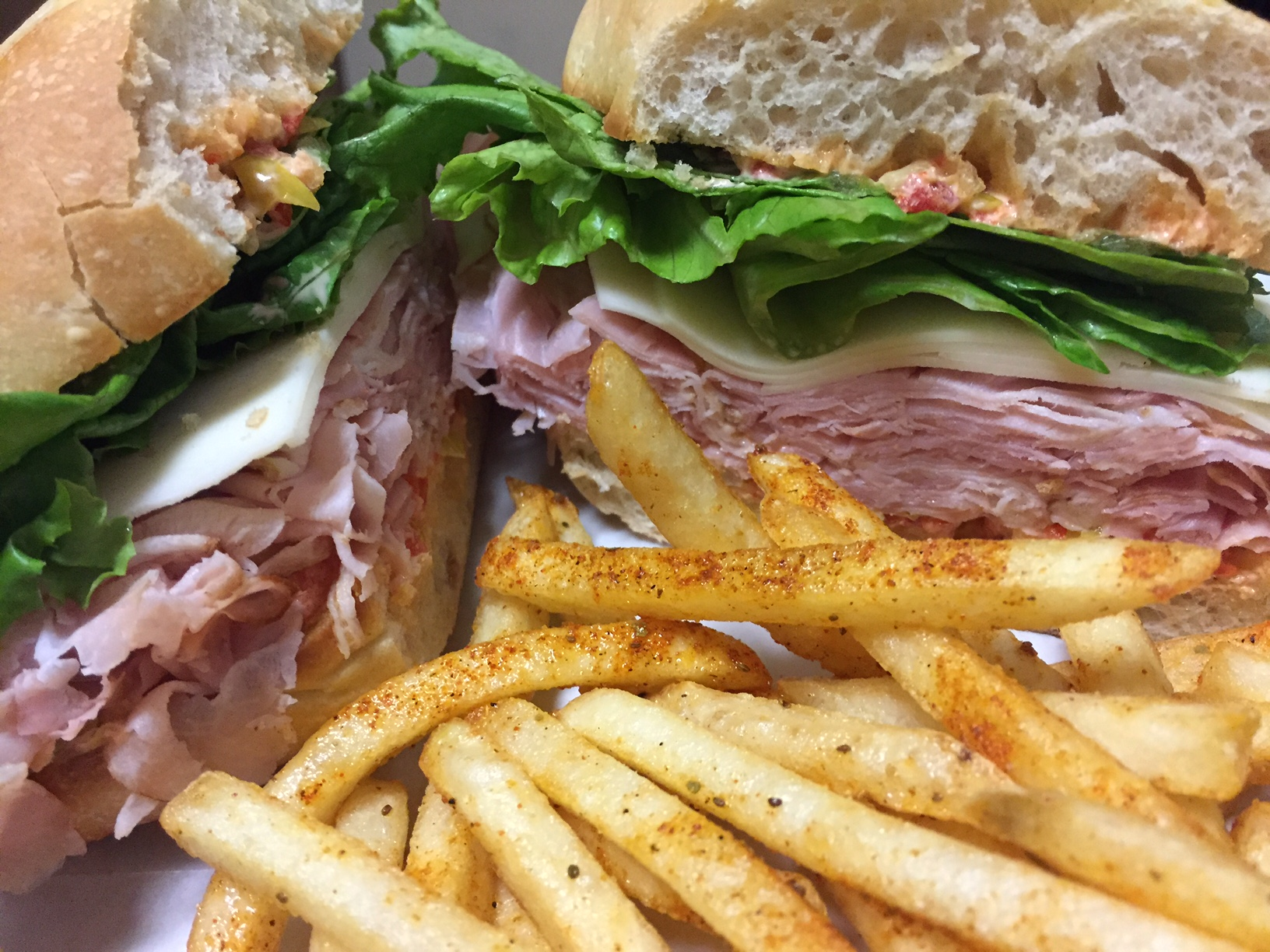 Sandwich - angry pig.jpg