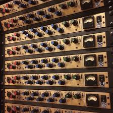 Blasting Room Studios