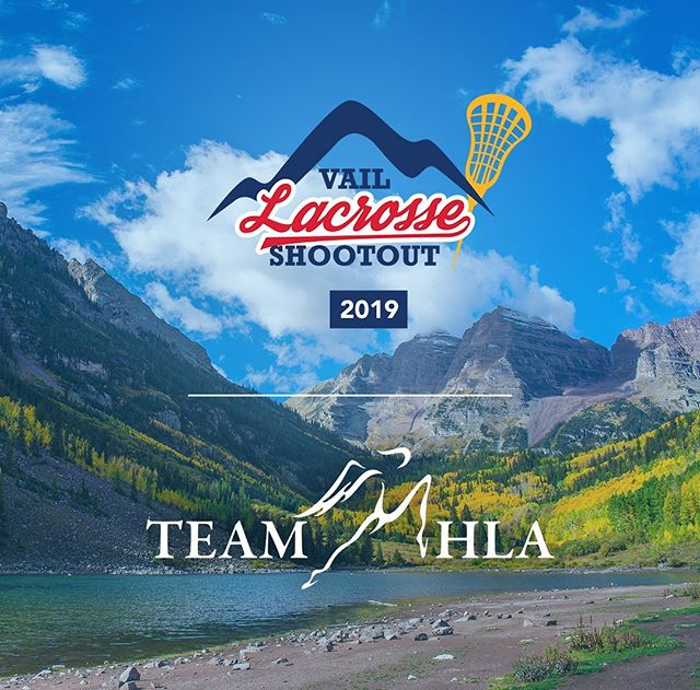Countdown is ON #teamhla