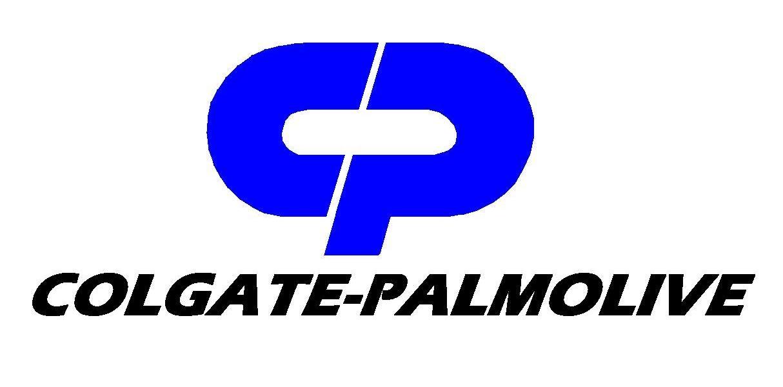 colgate-palmolive-co-logo.JPG