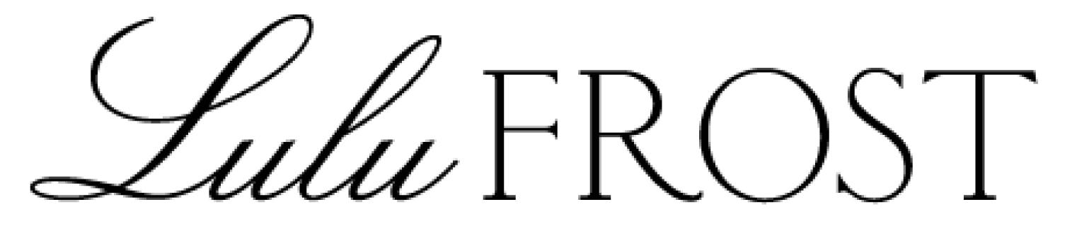 Lulu-Frost-Logo.jpg