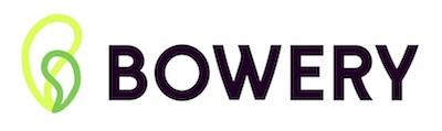 Bowery-Logo.jpg
