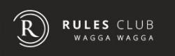 Rules Club Logo - B&W.JPG