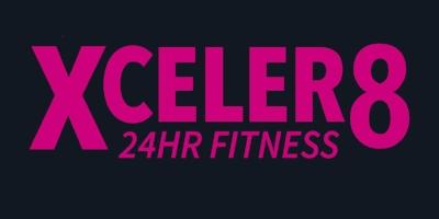 Xceler8 Logo.jpg