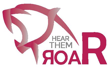 Hear Them Roar Logo-01.png