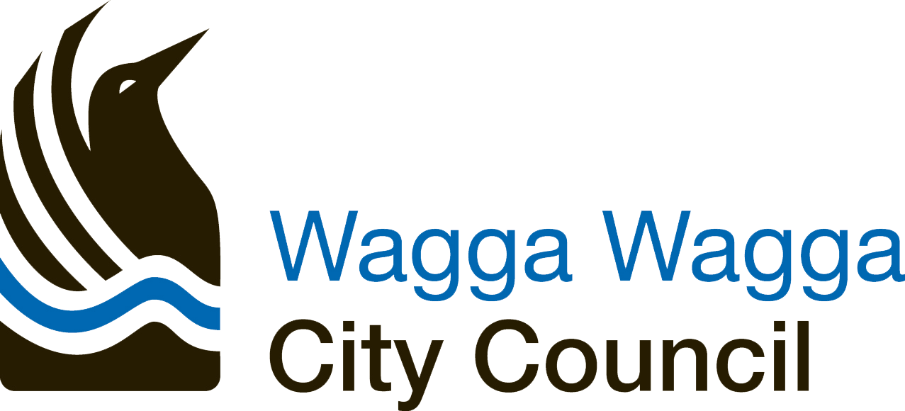 Wagga-Wagga-City-Council.png