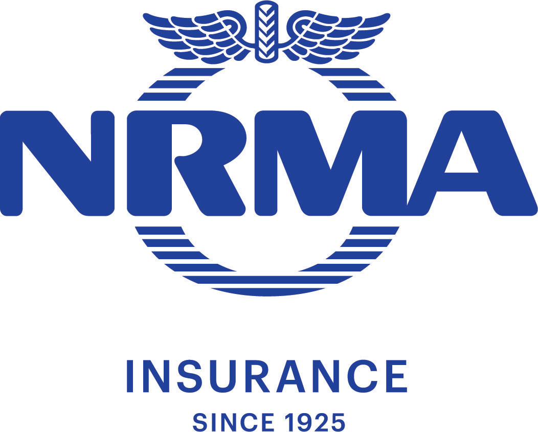 NRMA_Vertical_Lockup_LS_RGB-Blue.jpg
