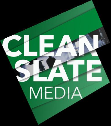 clean-slate-media1.png