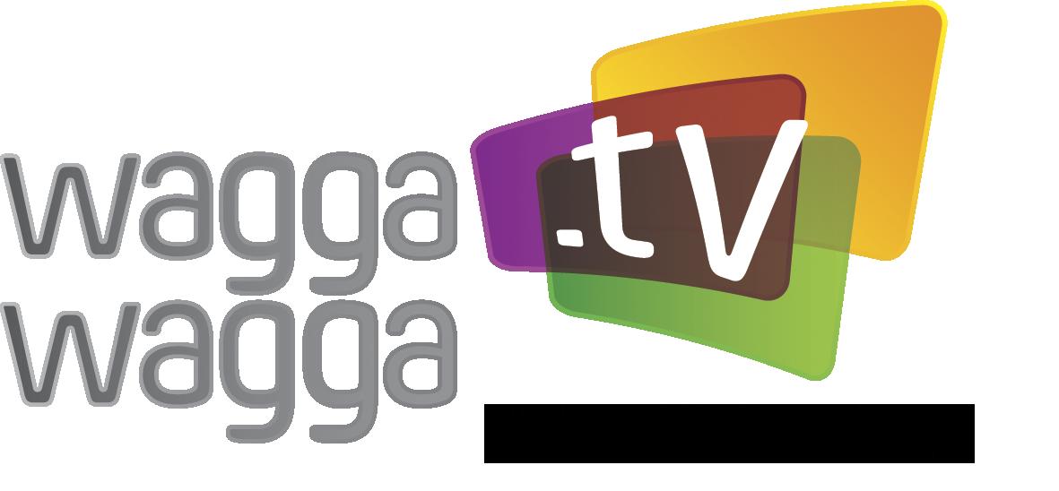 WWTV_Logo_Stacked_COL_LB_300dpi_RGB.png