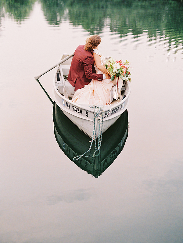 Katie Stoops Photography-Film Wedding Photographer-Los Angeles Wedding Photographer.jpg