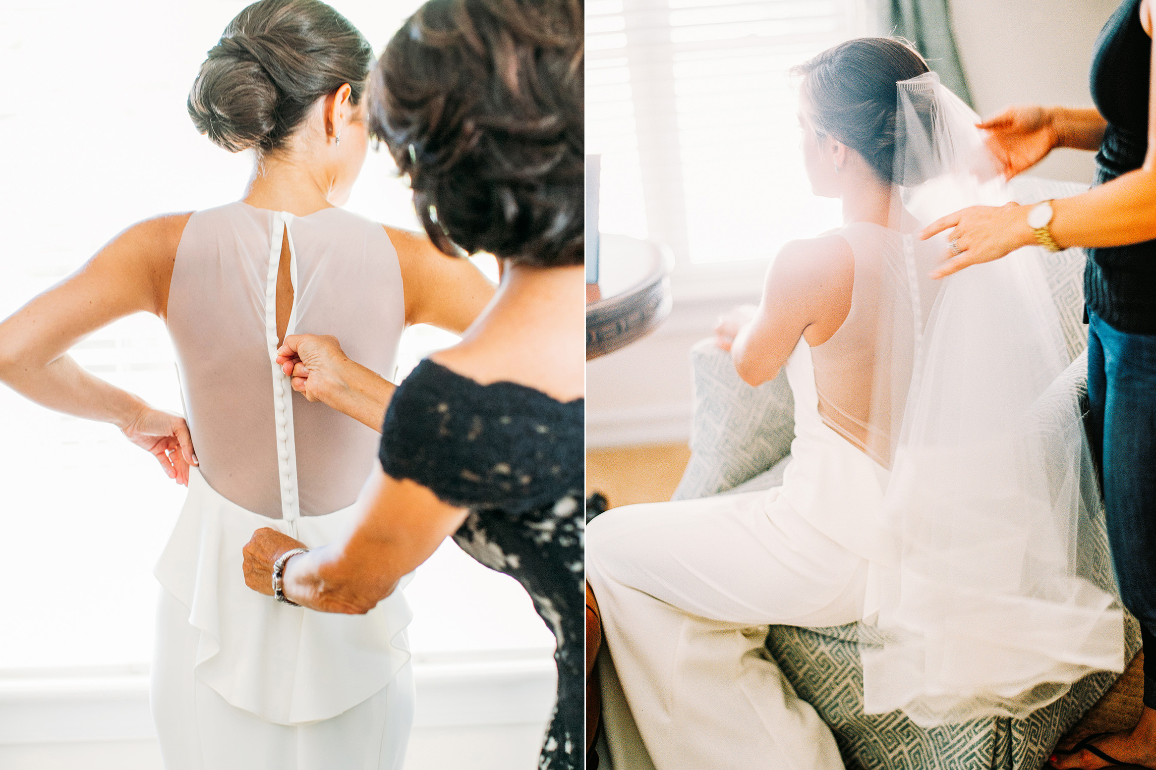 katie stoops photography-solomans island wedding06.jpg