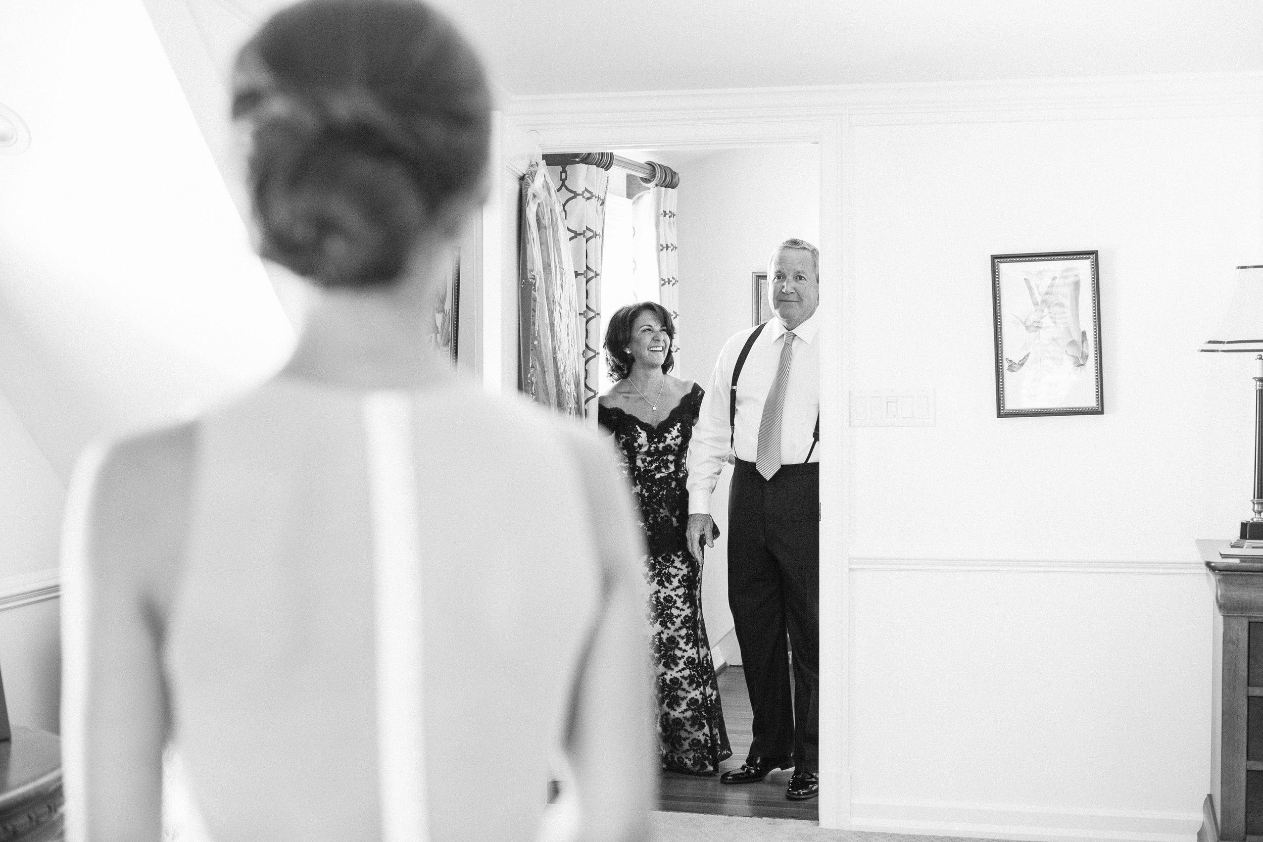 katie stoops photography-solomans island wedding07.jpg