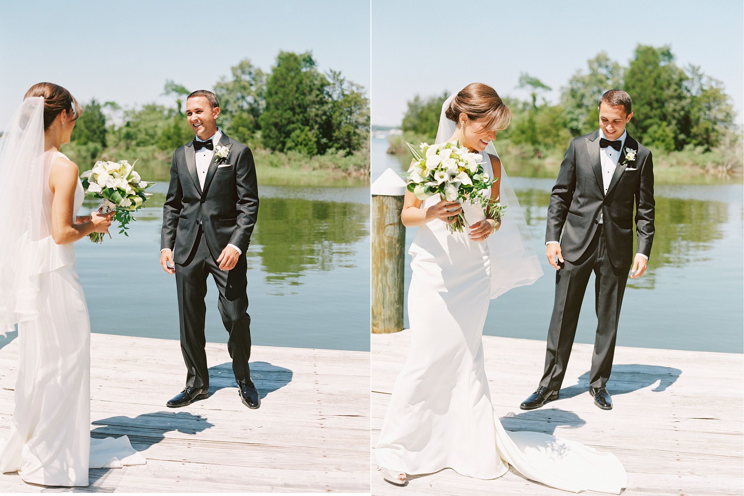 katie stoops photography-solomans island wedding16.jpg