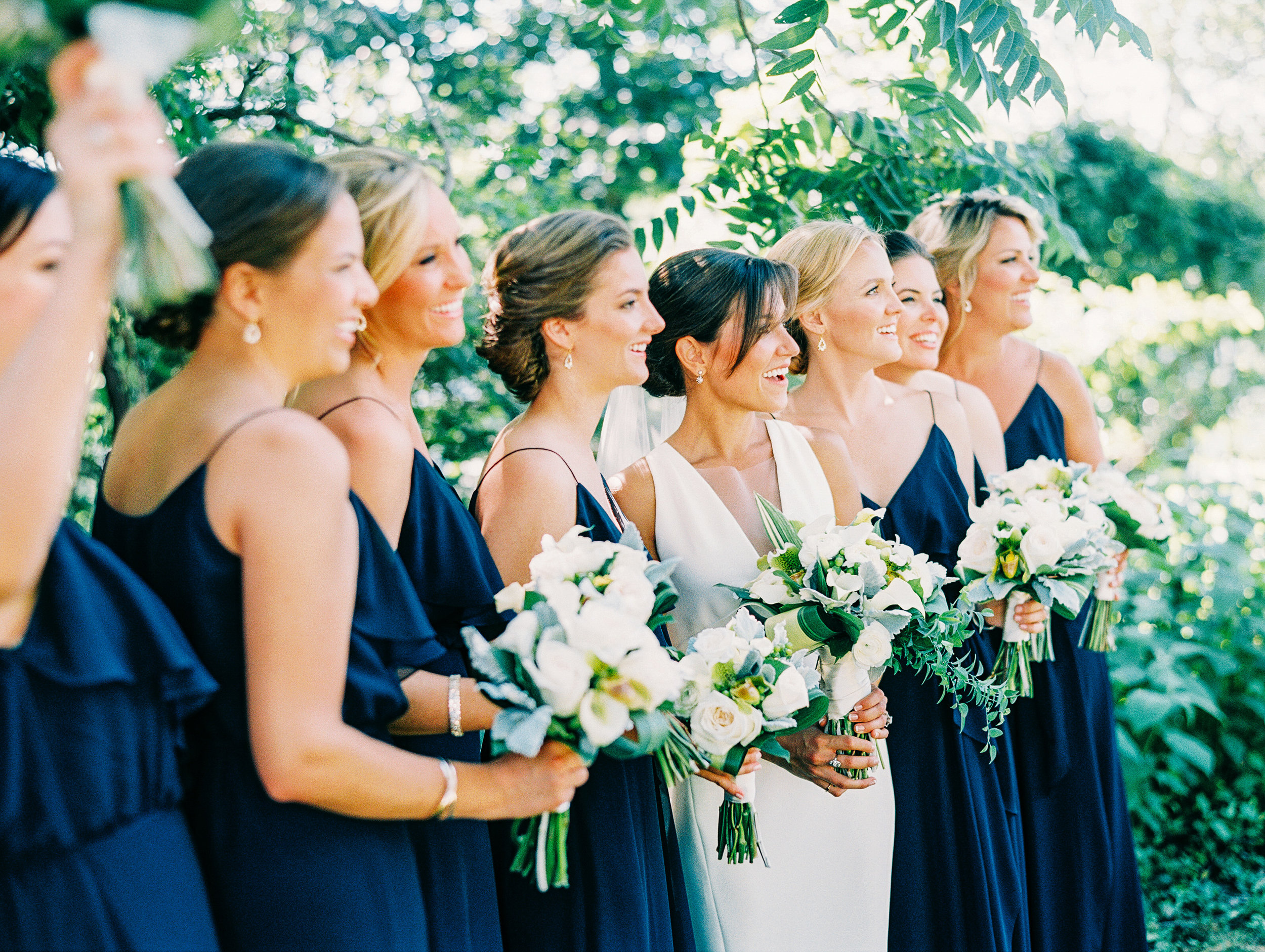 katie stoops photography-solomans island wedding19.jpg
