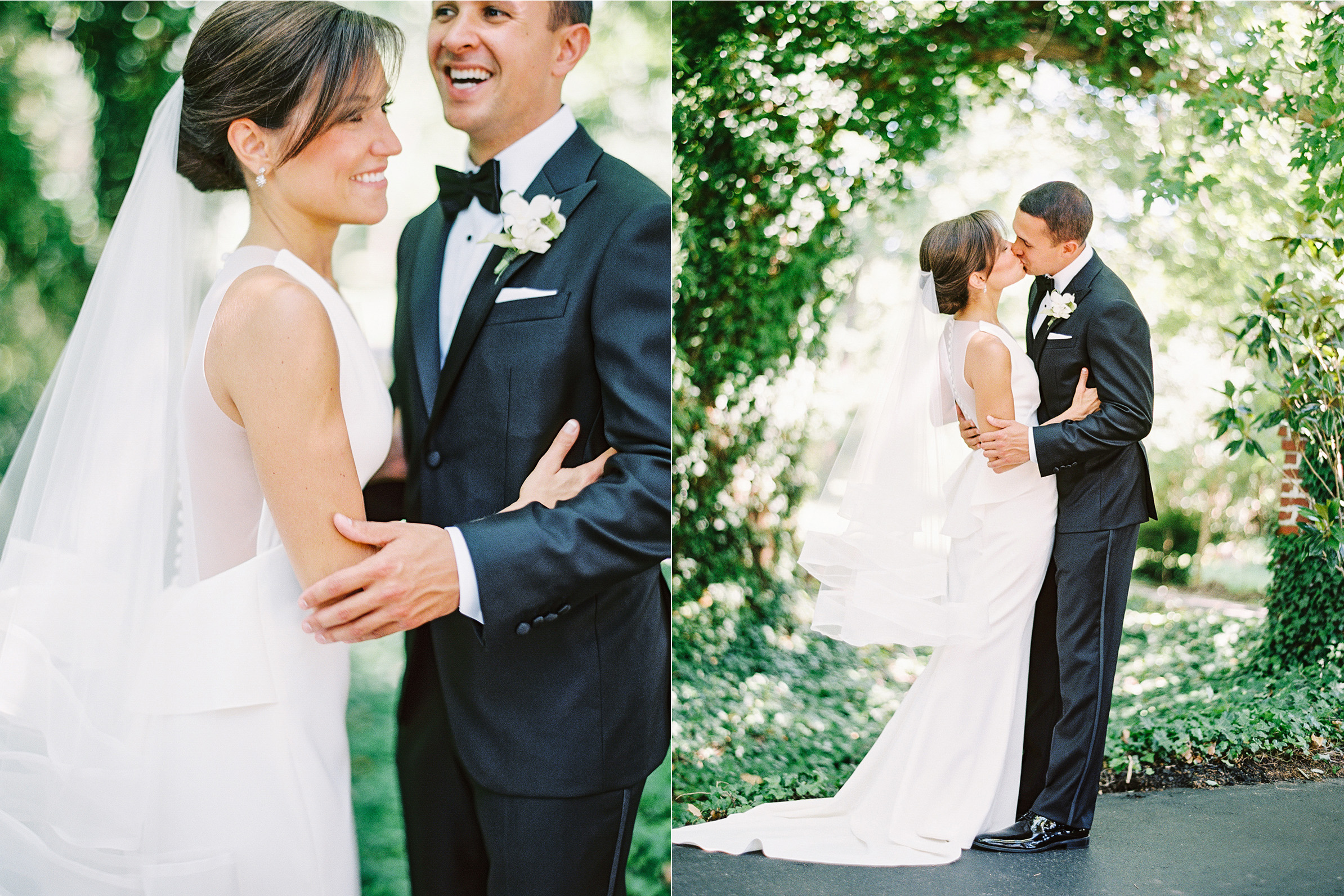katie stoops photography-solomans island wedding20.jpg