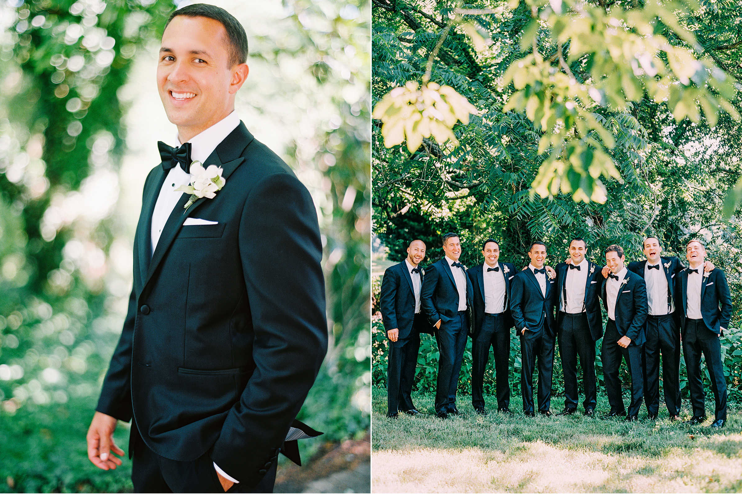 katie stoops photography-solomans island wedding22.jpg