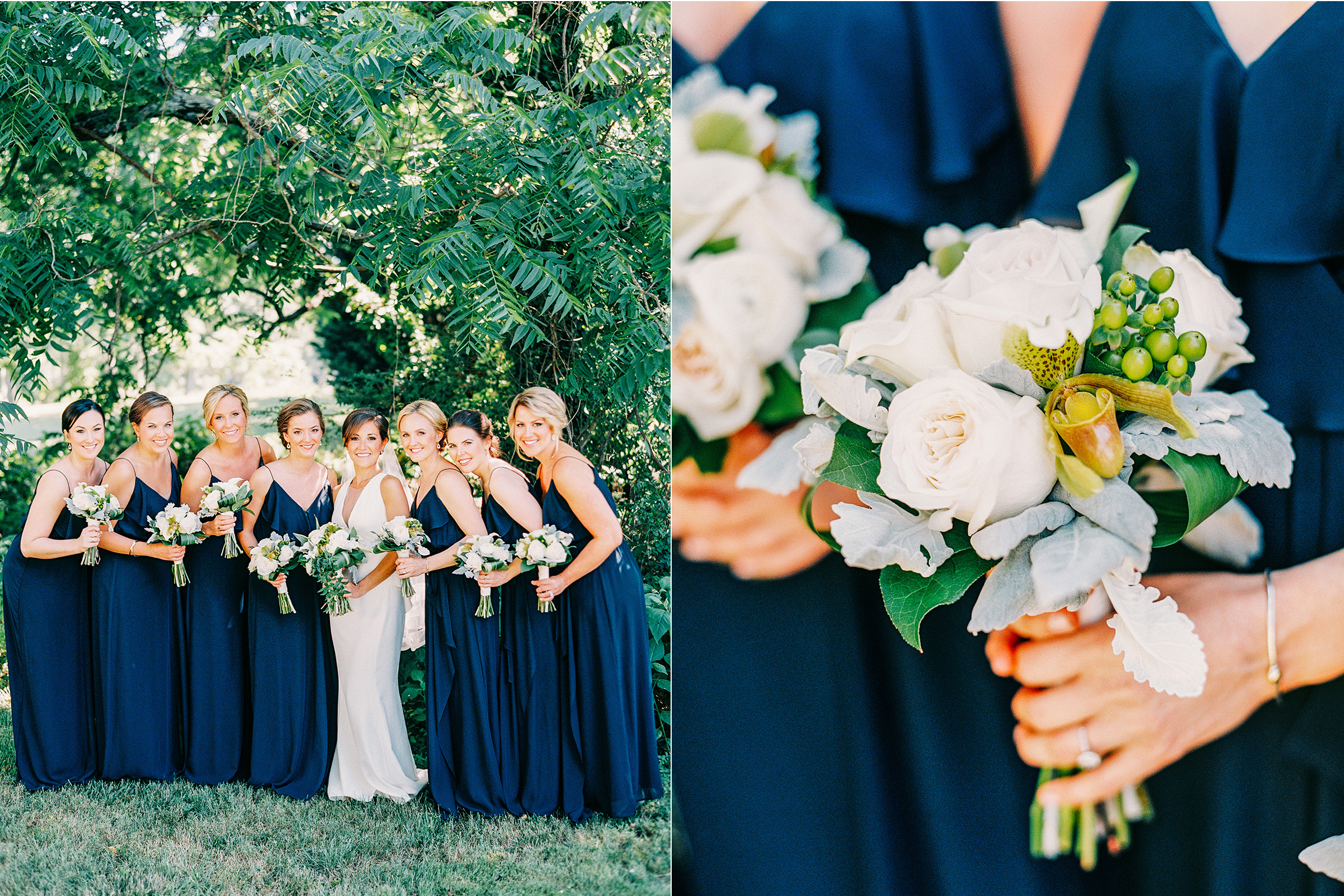 katie stoops photography-solomans island wedding21.jpg