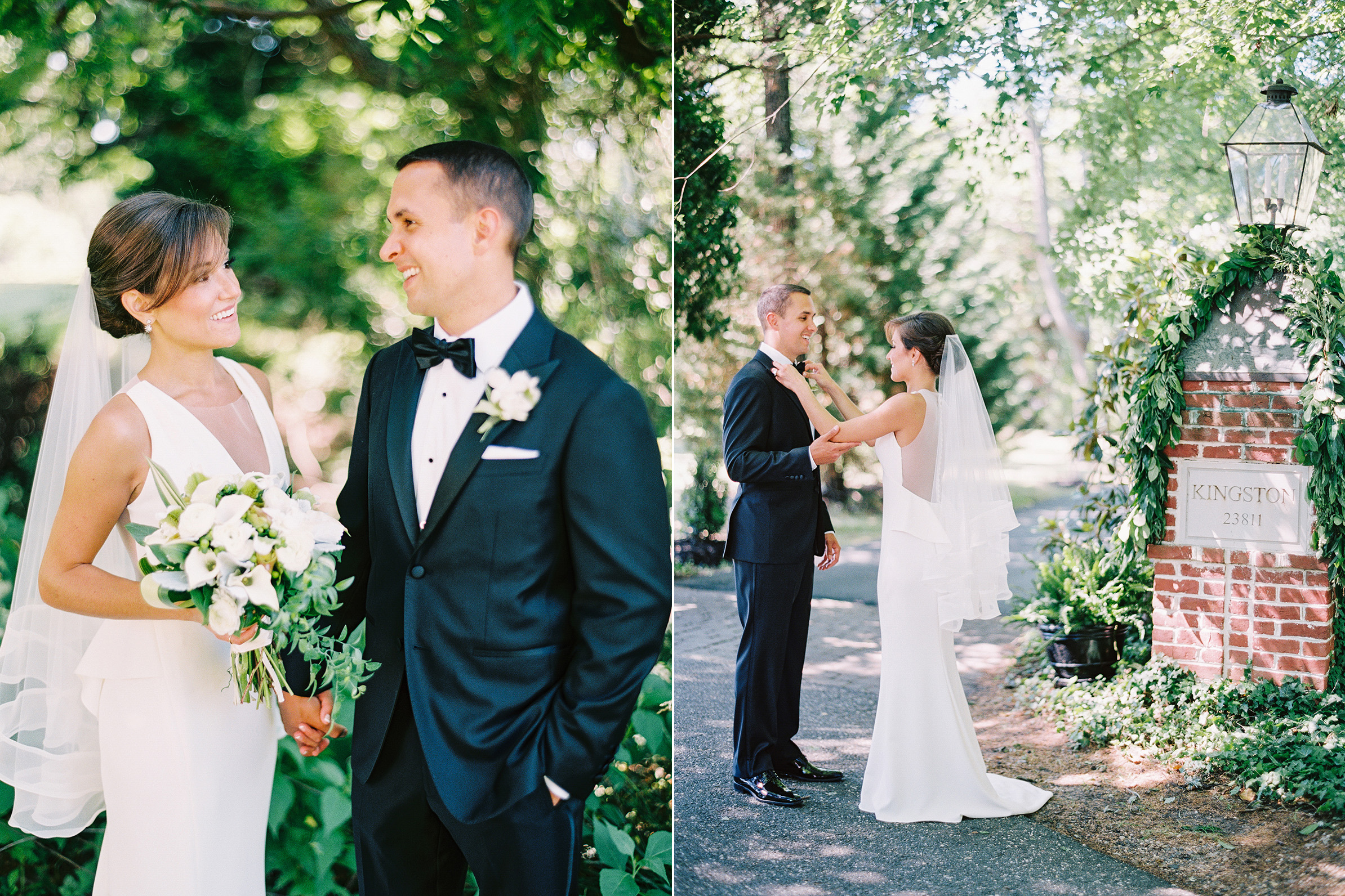 katie stoops photography-solomans island wedding27.jpg