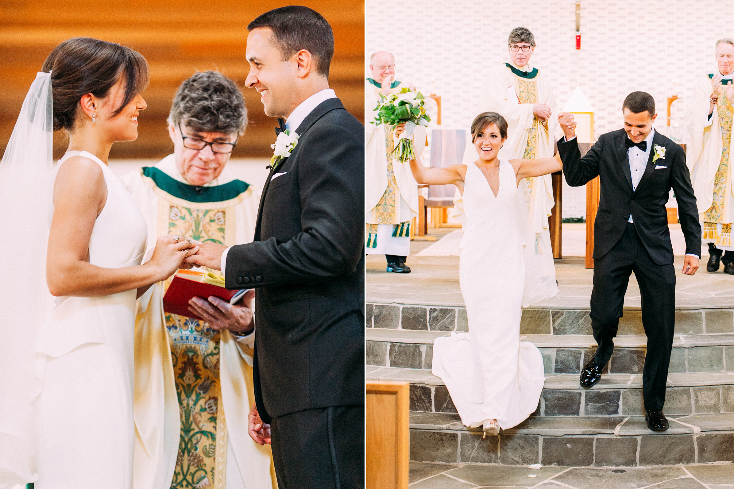 katie stoops photography-solomans island wedding36.jpg