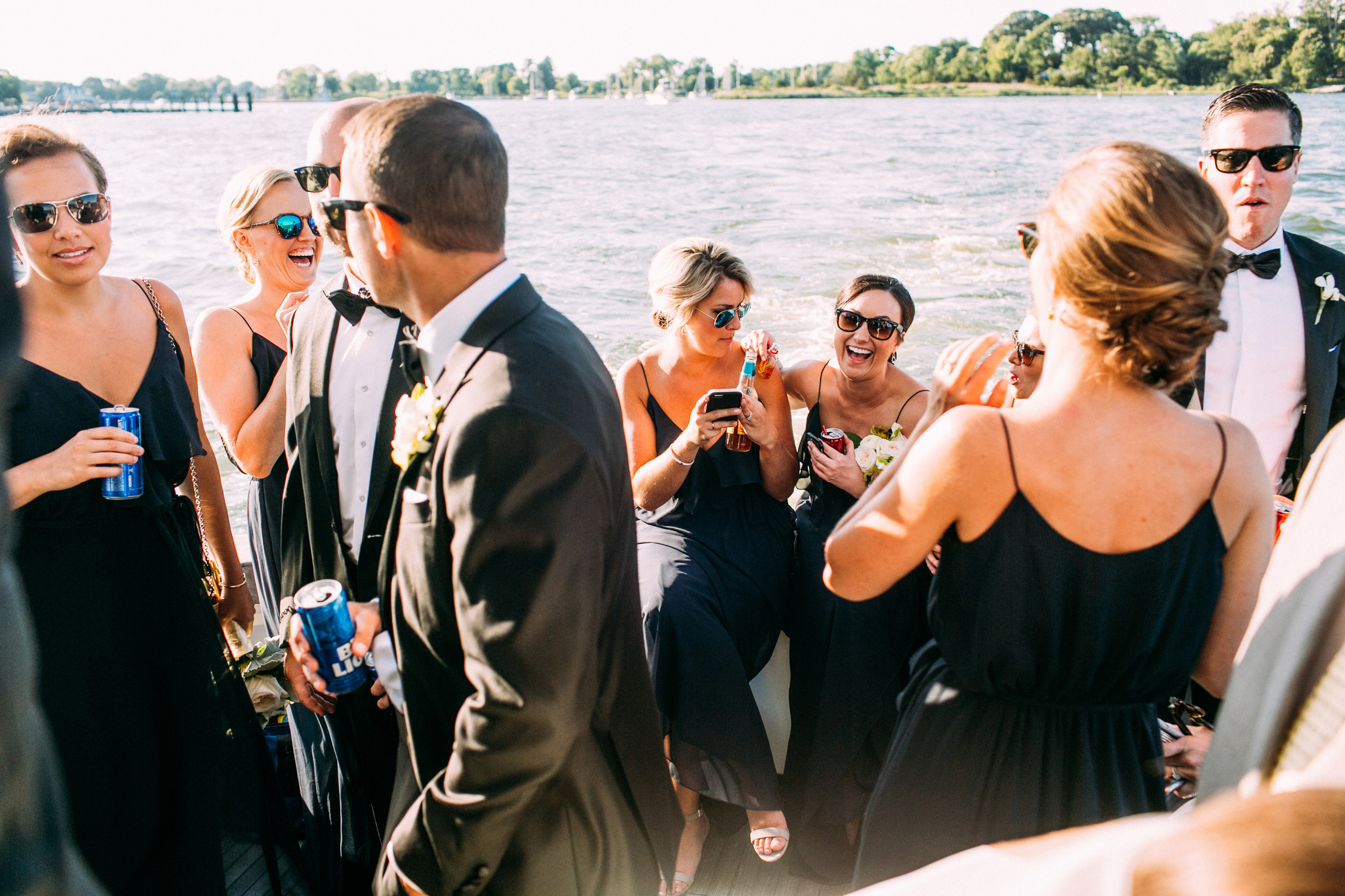 katie stoops photography-solomans island wedding39.jpg