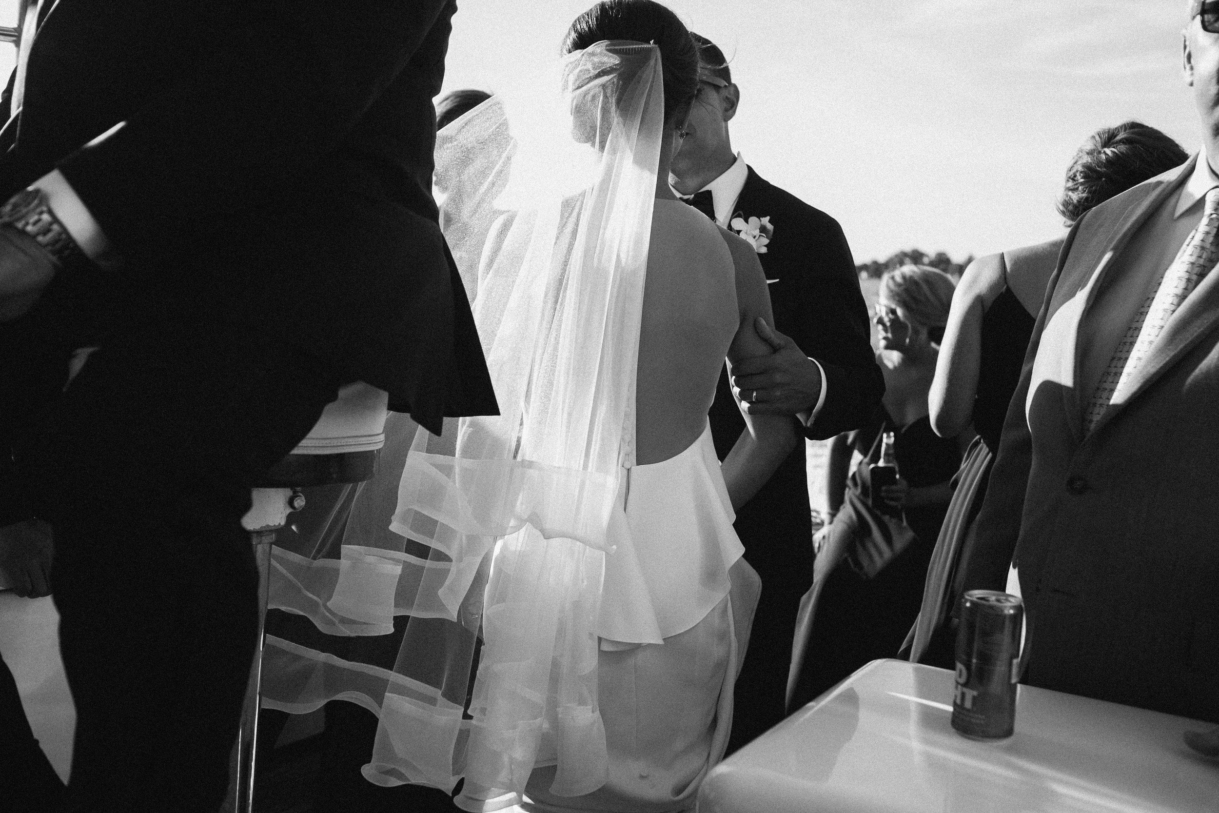 katie stoops photography-solomans island wedding40.jpg