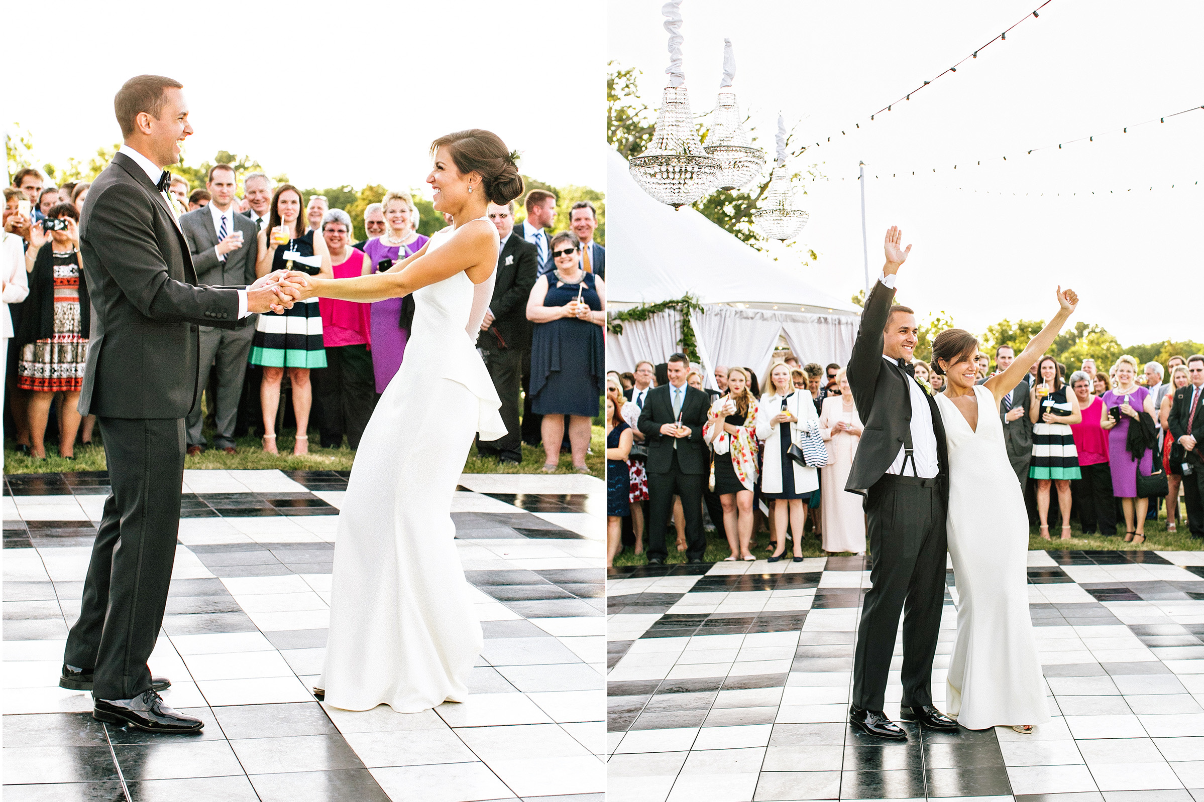 katie stoops photography-solomans island wedding45.jpg