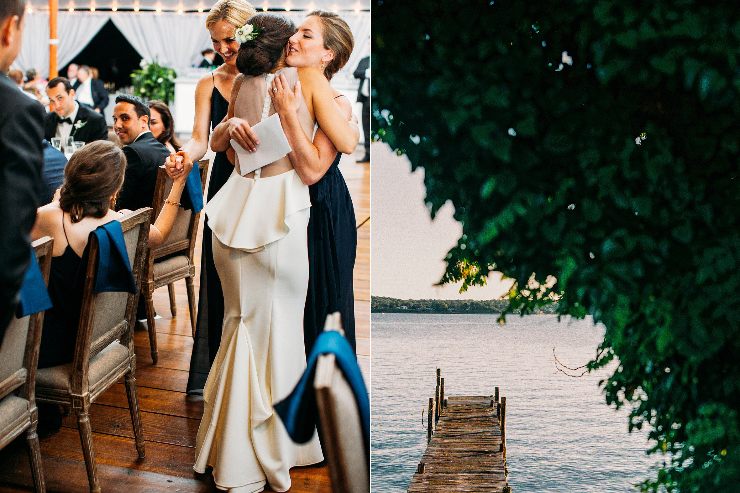 katie stoops photography-solomans island wedding57.jpg