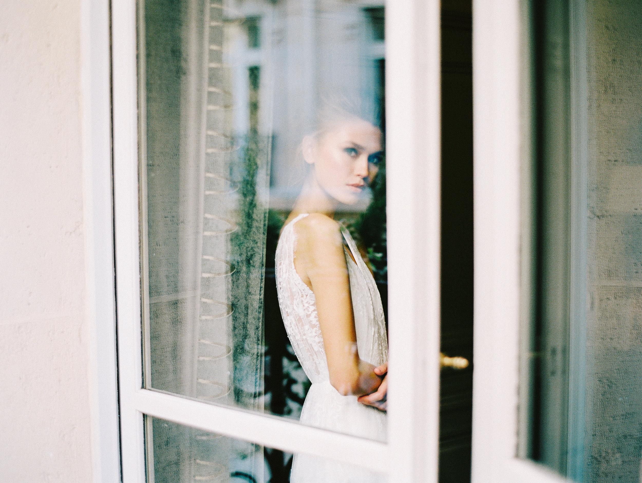 katie stoops photography-paris wedding-marchesa-cynthia martyn events04.jpg