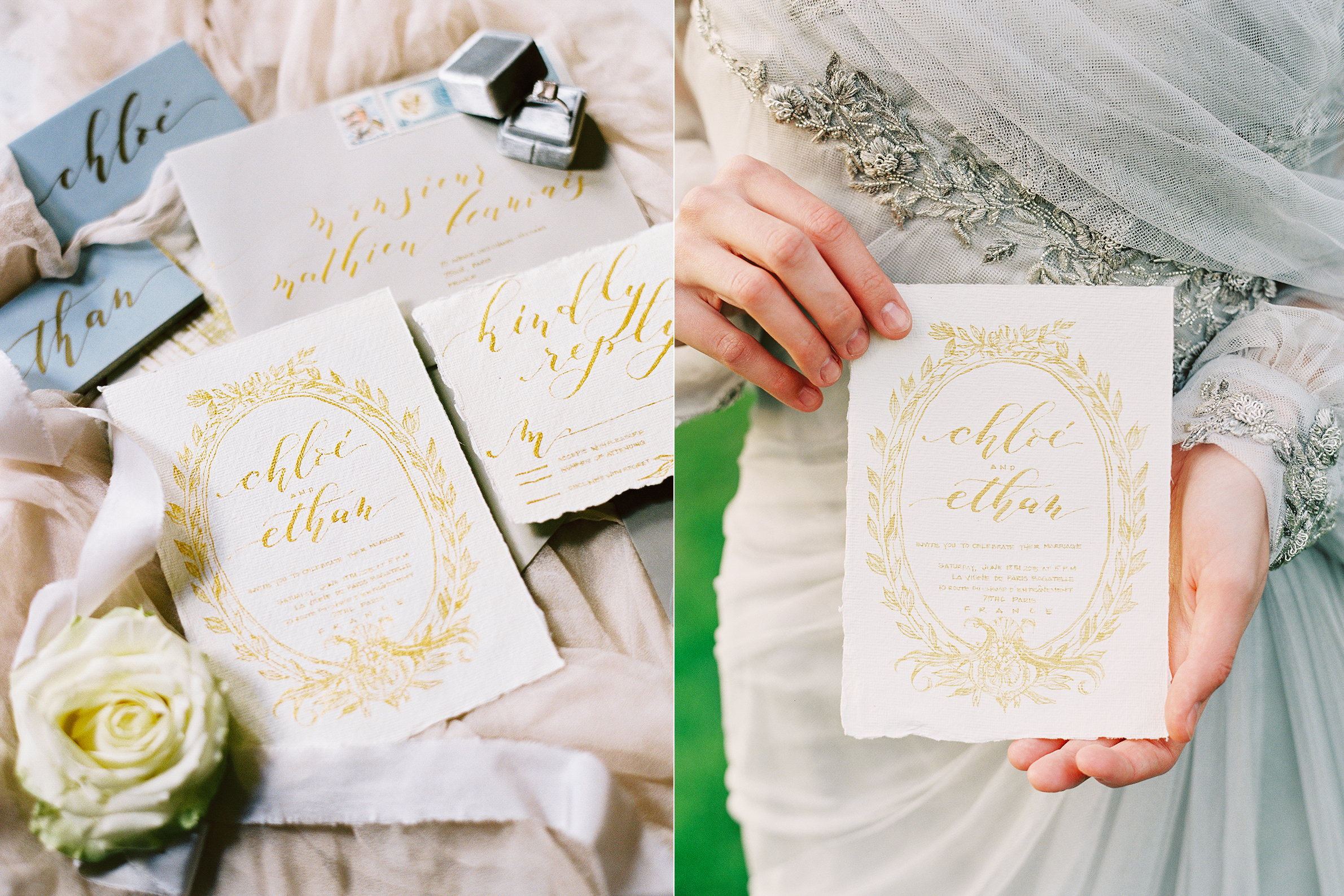 katie stoops photography-paris wedding-marchesa-cynthia martyn events06.jpg
