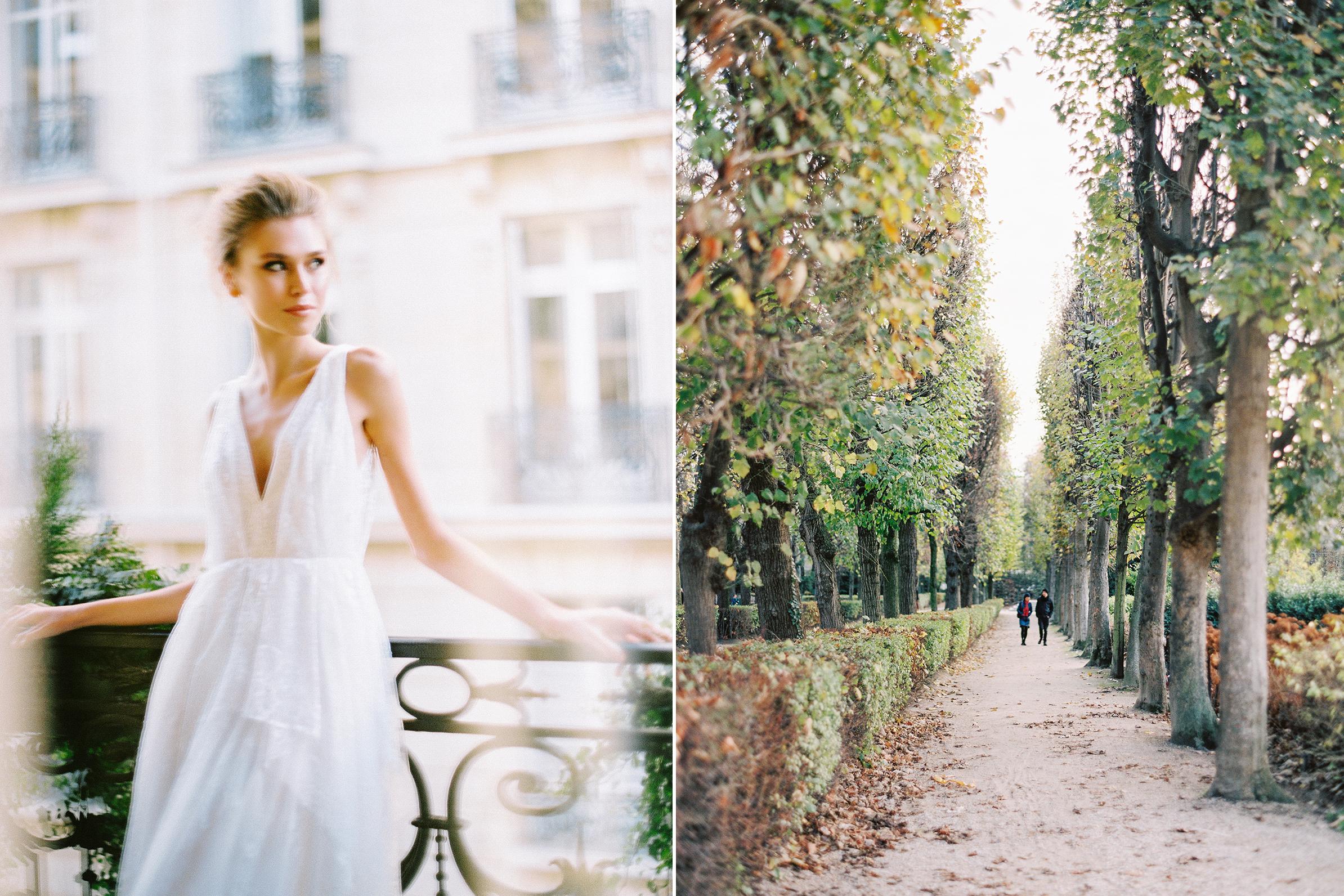 katie stoops photography-paris wedding-marchesa-cynthia martyn events07.jpg