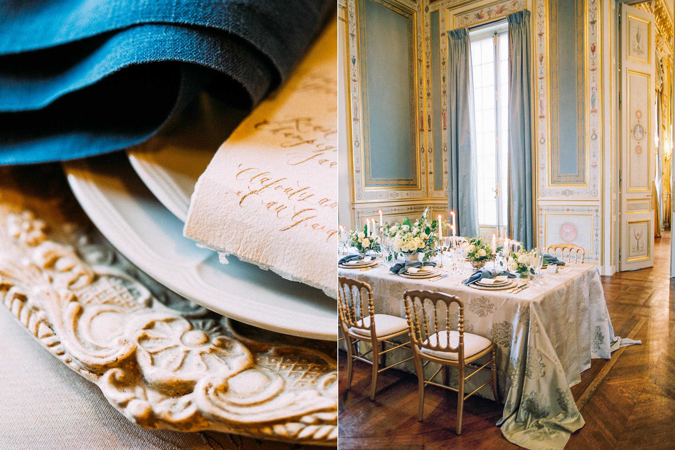 katie stoops photography-paris wedding-marchesa-cynthia martyn events10.jpg