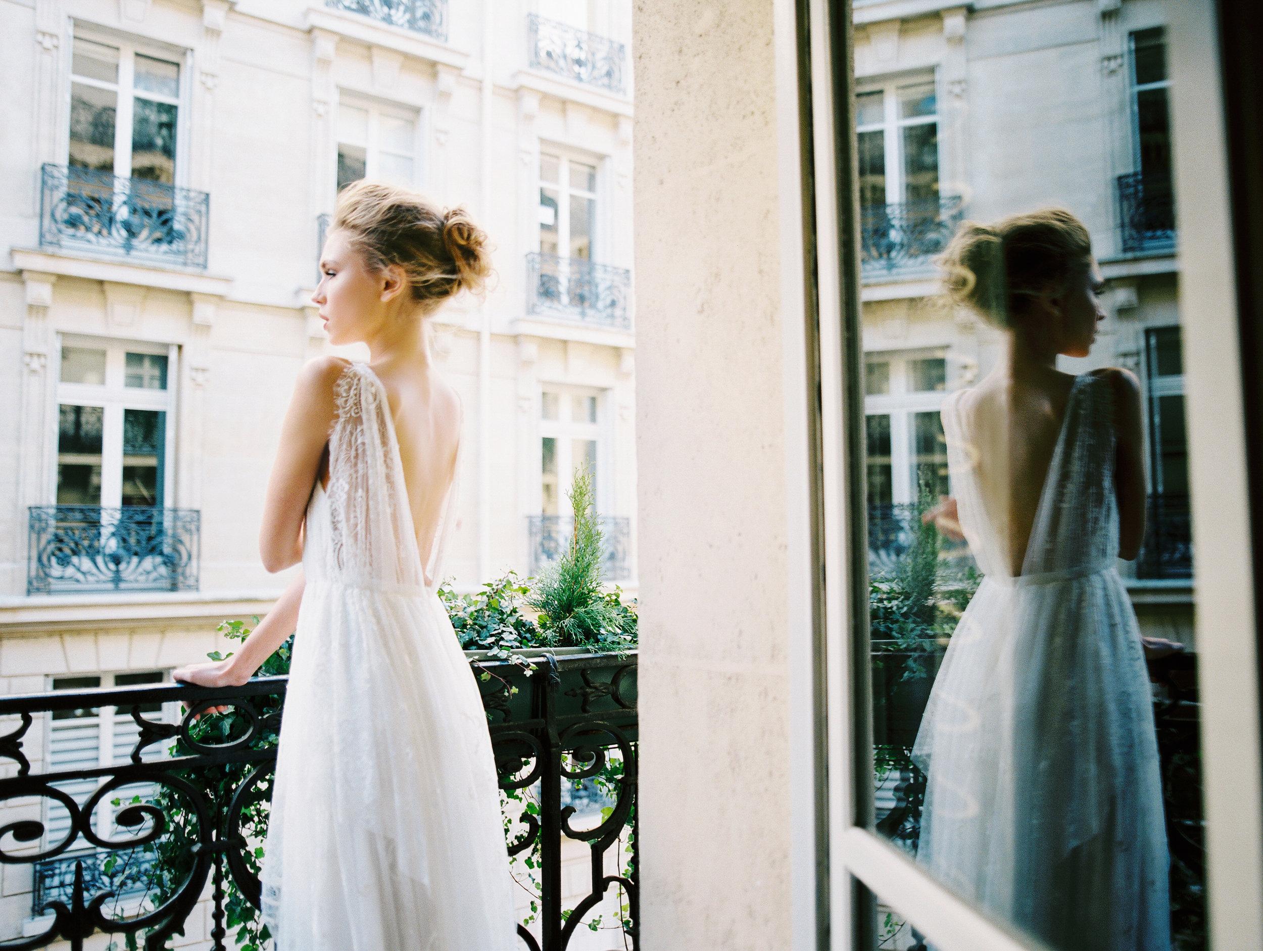 katie stoops photography-paris wedding-marchesa-cynthia martyn events09.jpg